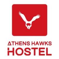 Athens Hawks